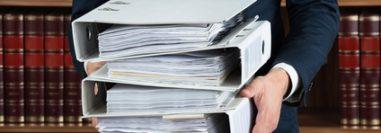 Umowy w sprawie zamówienia publicznego po 1 stycznia 2021 r. – w jakich przypadkach stosujemy nowe zasady? O przepisach przejściowych.