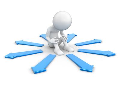 Zmienią się zasady badania i oceny ofert przetargowych