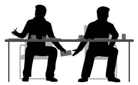 Umowa konsorcjum zawarta dla pozoru