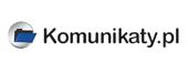 Komunikaty.pl