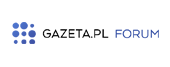 Gazeta.pl Forum