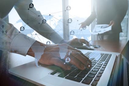 Problemy techniczne ze składaniem ofert/wniosków jako konsekwencja chaosu w elektronizacji