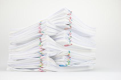 Składanie oświadczeń i dokumentów - po nowelizacji pzp