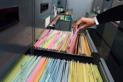 Składanie dokumentów przedmiotowych po nowelizacji ustawy Pzp