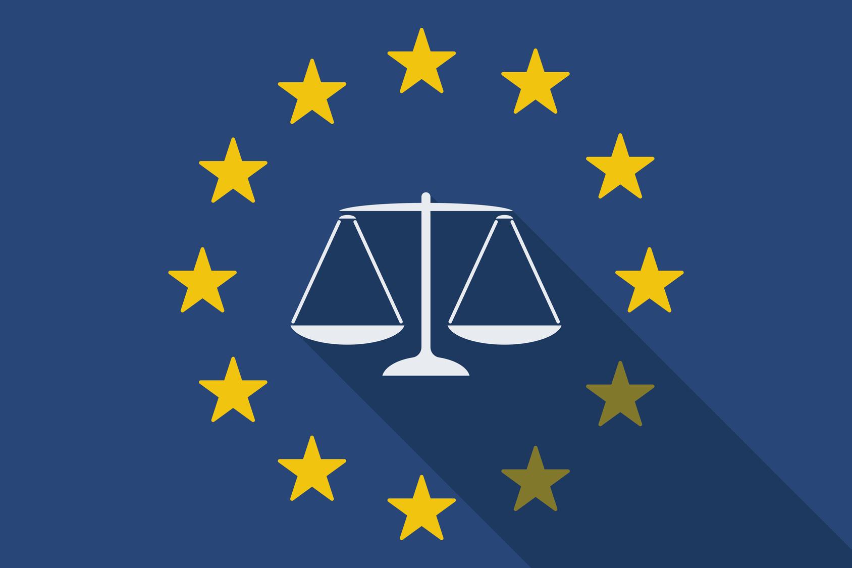Poleganie na zdolnościach podmiotów trzecich - w świetle najnowszego orzecznictwa Trybunału Sprawiedliwości Unii Europejskiej